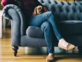 How to Coexist When Living in an Apartment with Pets